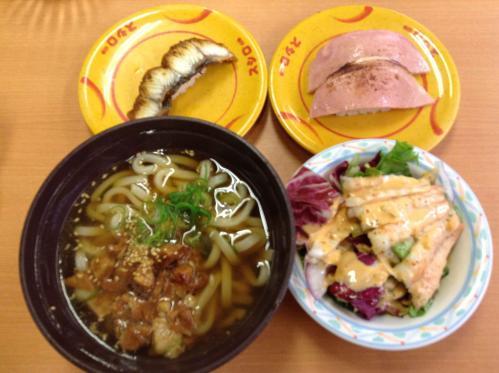 20130728_スシローぐりーんうぉーく多摩店-001