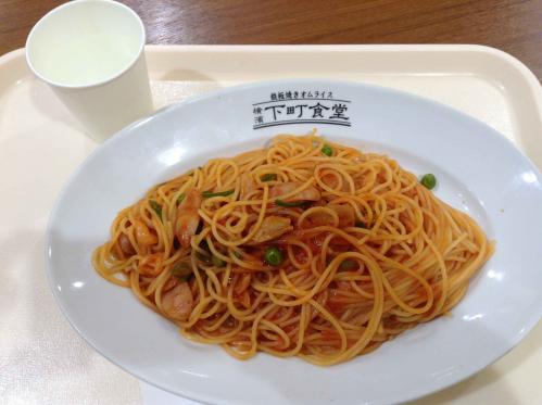 20130731_横濱下町食堂アリオ橋本店-002