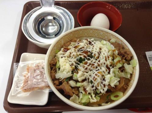 20130801_すき家相模原小町通店-002