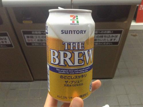 20130804_のどごしスッキリザ・ブリュー-001