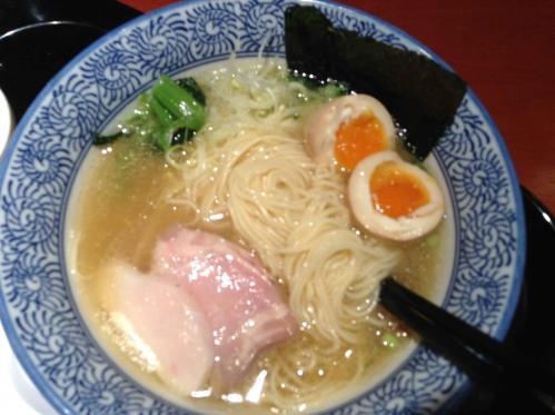 20130811_麺屋一燈ラゾーナ川崎店-007