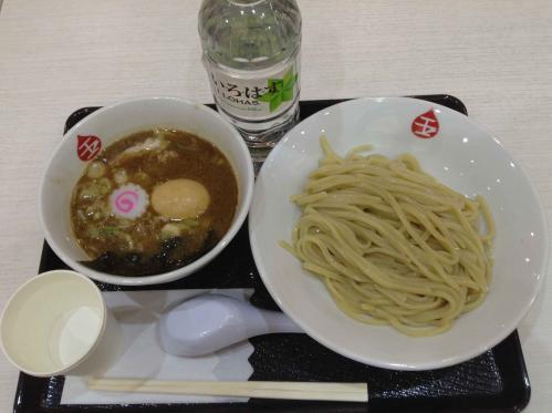 20130811_つけめん玉ラゾーナ川崎プラザ店-003