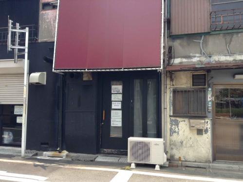 20130812_凛大井町店-001