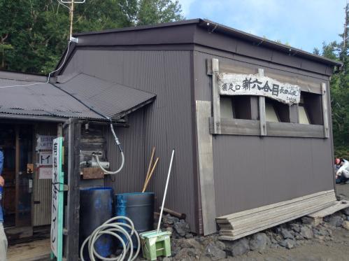20130814_長田山荘-002