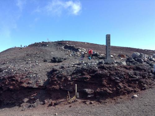 20130814_富士山お鉢巡り-001