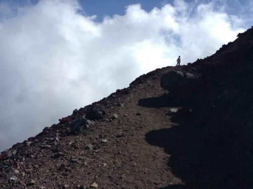20130814_富士山お鉢巡り-012
