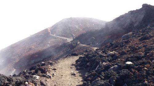 20130814_富士山お鉢巡り-009