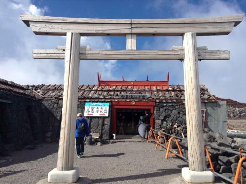 20130814_富士山お鉢巡り-027