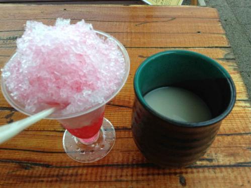 20130814_東富士山荘-005