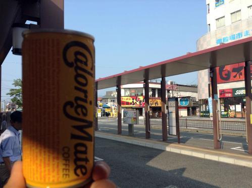 20130814_G麺ふじもり御殿場駅前店-001