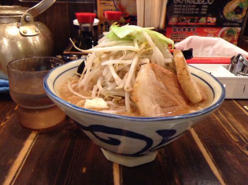 20130814_G麺ふじもり御殿場駅前店-005