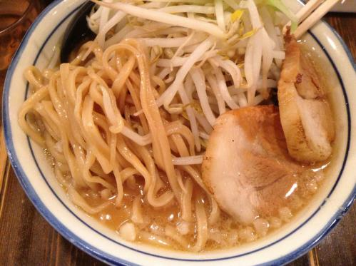 20130814_G麺ふじもり御殿場駅前店-007