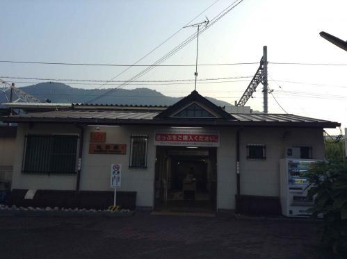 20130814_松田駅-001