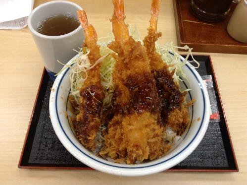 20130818_かつや町田忠生店-001
