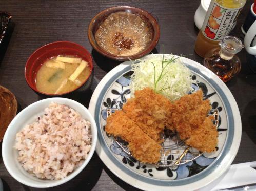 20130817_とんかつ浜勝ヨドバシAKIBA店-003