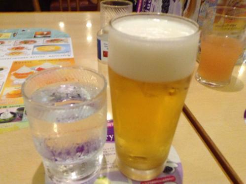 20130825_ジョナサン赤羽西店-011