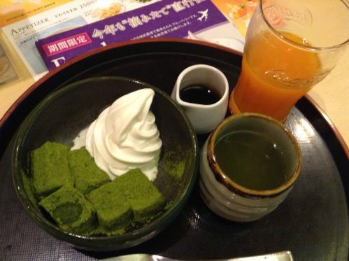 20130825_ジョナサン赤羽西店-017