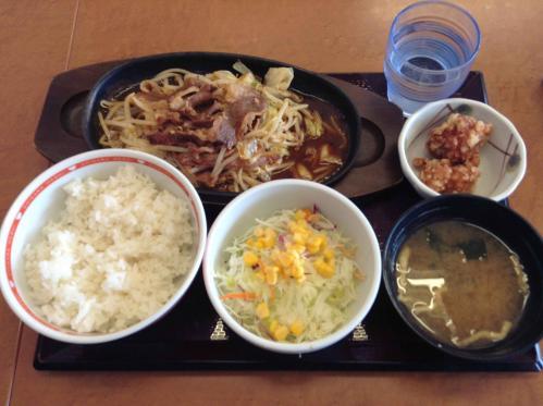 20130829_東京チカラめし伊勢原店-001