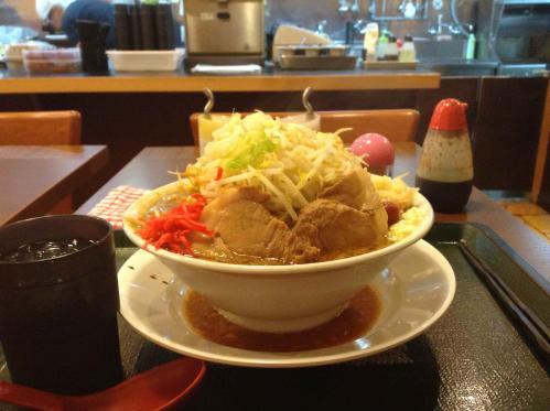 20130906_ジャンキーモンキーJr名古屋店-006