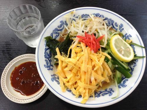 20130907_九州ラーメン桜島東町店-002