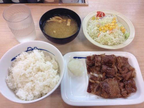 20130913_松屋相模原中央店-002
