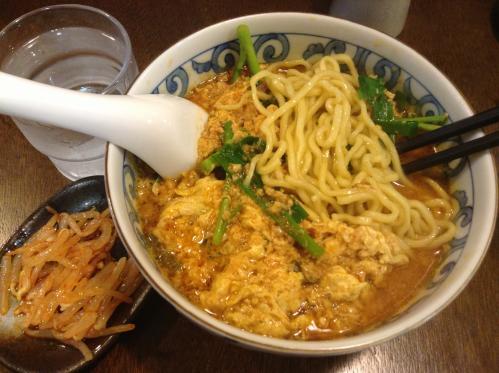 20130921_麺からいもん-004