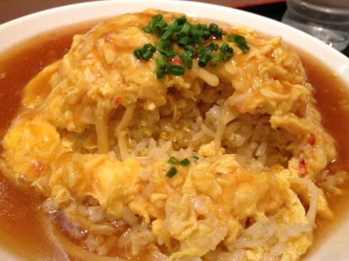20130929_上海菜館アルーサ店-004