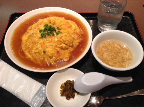 20130929_上海菜館アルーサ店-003
