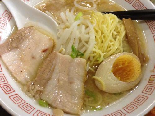 20131001_中華居酒屋誠-010