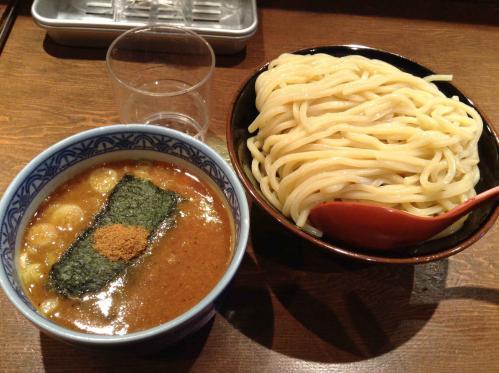 20130906_つけ麺専門店三田製麺所御茶ノ水店-004