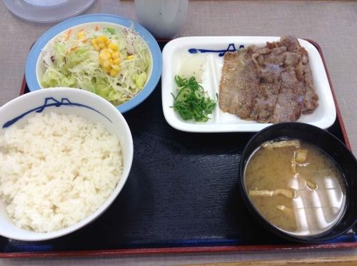 20131017_松屋上溝店-001