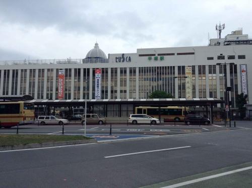 20131019_平塚駅-001