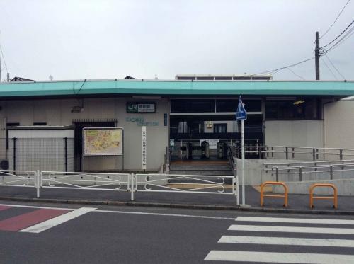 20131019_香川駅-001
