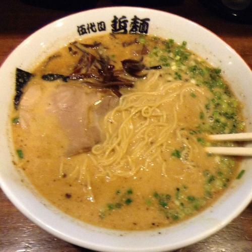 20131019_伍代目哲麺平塚金目店-005