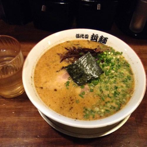 20131019_伍代目哲麺平塚金目店-004