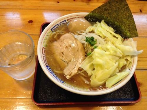 20131019_麺や道楽-002