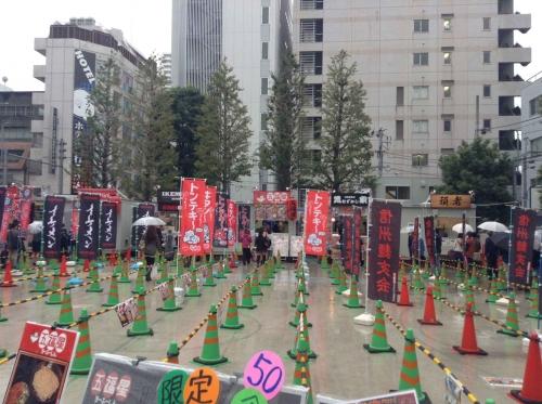 20131025_大つけ麺博日本一決定戦2-003