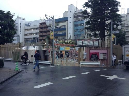 20131025_大つけ麺博日本一決定戦2-010