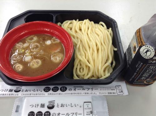 20131025_頑者-006