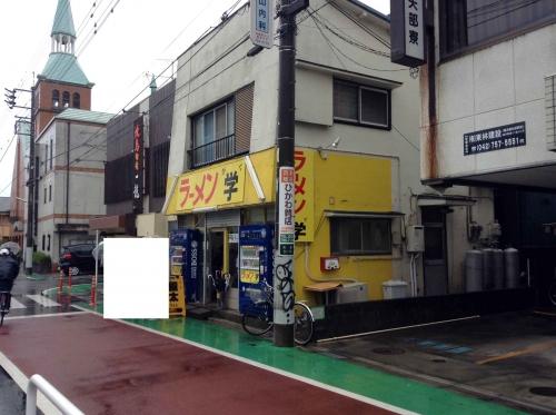 20131026_ラーメン学-001
