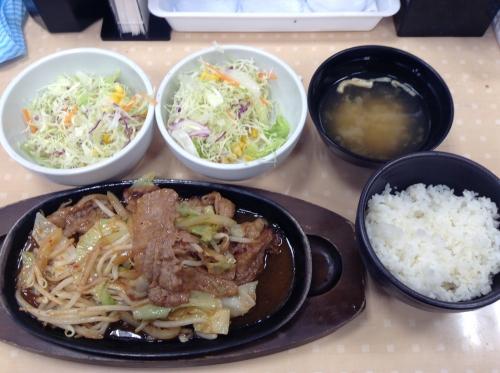 20131027_東京チカラめしJR橋本店-002