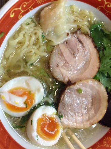 20131028_らー麺厚木本丸亭-008