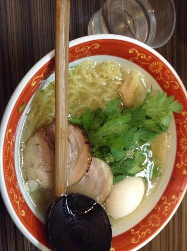 20131028_らー麺厚木本丸亭-007