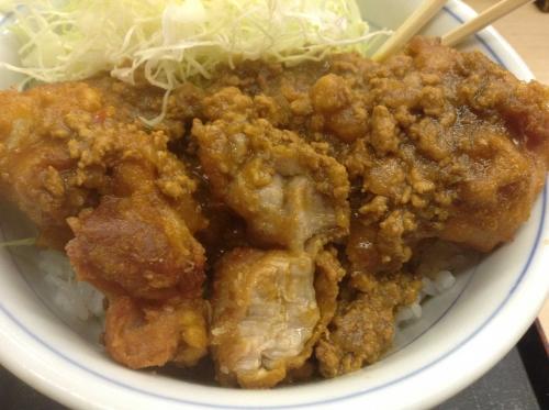 20131031_かつや上溝店-003