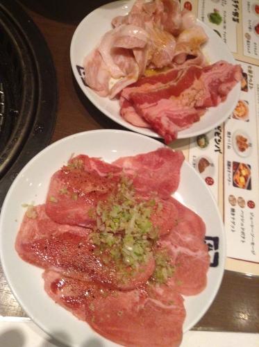 20131115_牛角相模原淵野辺店-003