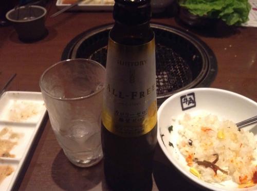 20131115_牛角相模原淵野辺店-010