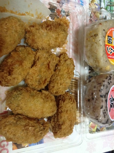 20131121_惣菜-001