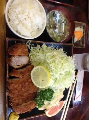 20131124_とんかつ赤城-001