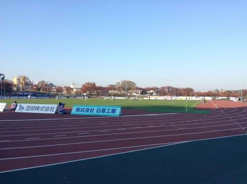 20131124_境川ダービー-004