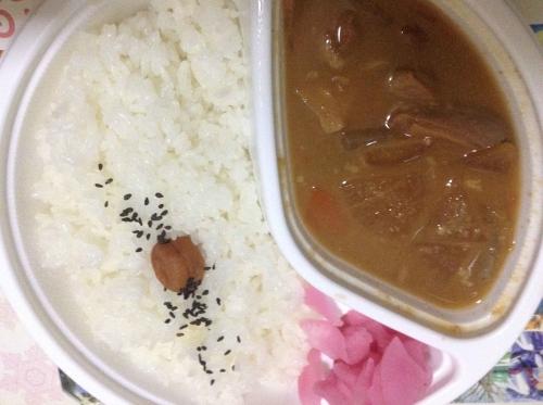 20131129_たなちゃん弁当-002